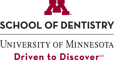 Dentistry_maroonblack_stacked.png