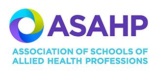 asahp-logo-color_3.jpg