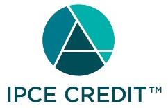 ipce_credit.jpg
