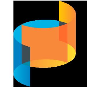 nexusipe_logo.png