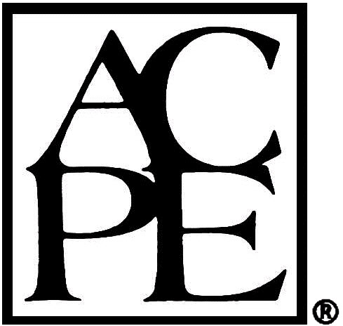 ACPE.jpg
