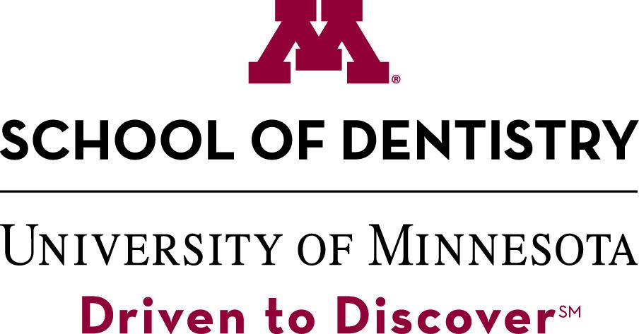 dentistry_maroonblack_stacked.jpg