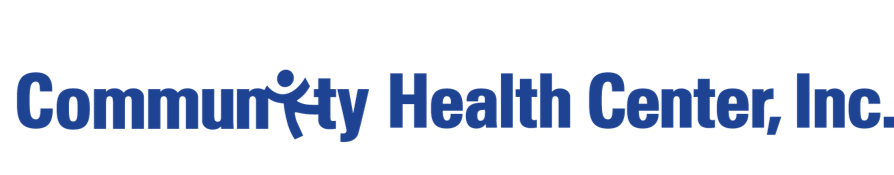 Commmunity Health Center, Inc
