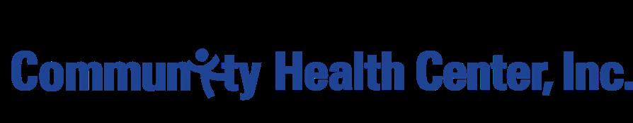 Commmunity Health Center, Inc