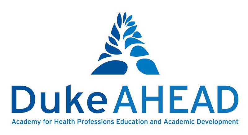 University of Minnesota Office of the Associate Vice President for Academic Health Sciences logo