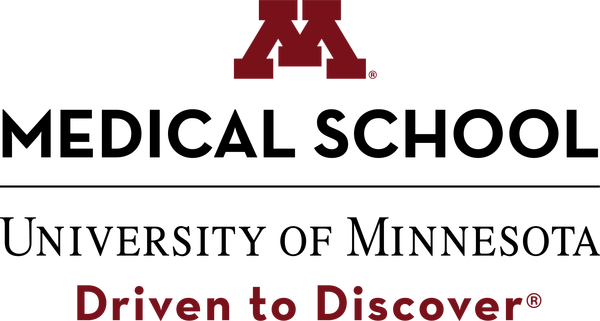 University of Minnesota - Medical School