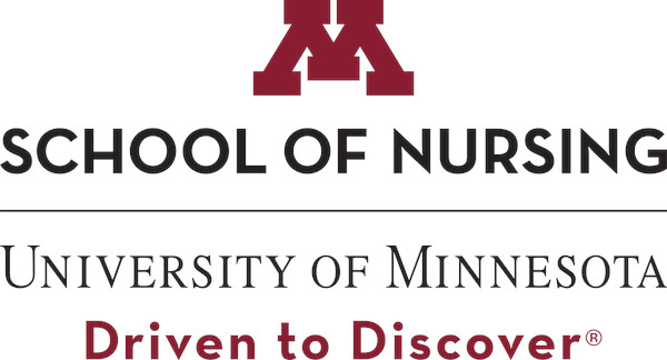 University of Minnesota - School of Nursing
