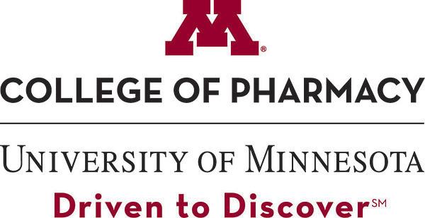 University of Minnesota - College of Pharmacy