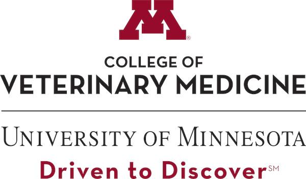 University of Minnesota - College of Veterinary Medicine
