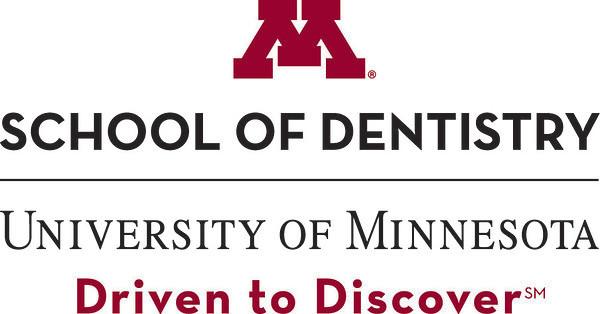 University of Minnesota - School of Dentistry